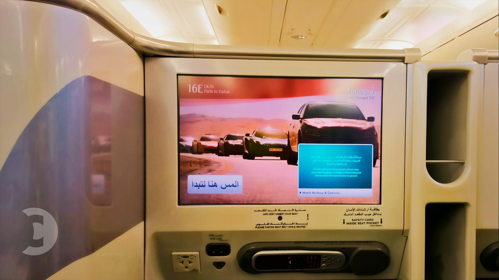 emiratesa38031920