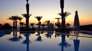 Oferta mundial para alojarse en los hoteles Hilton con hasta un 25% de descuento en las tarifas
