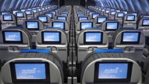 Jubilados pueden comprar pasajes de Aerolíneas Argentinas y LATAM con un 30% de descuento