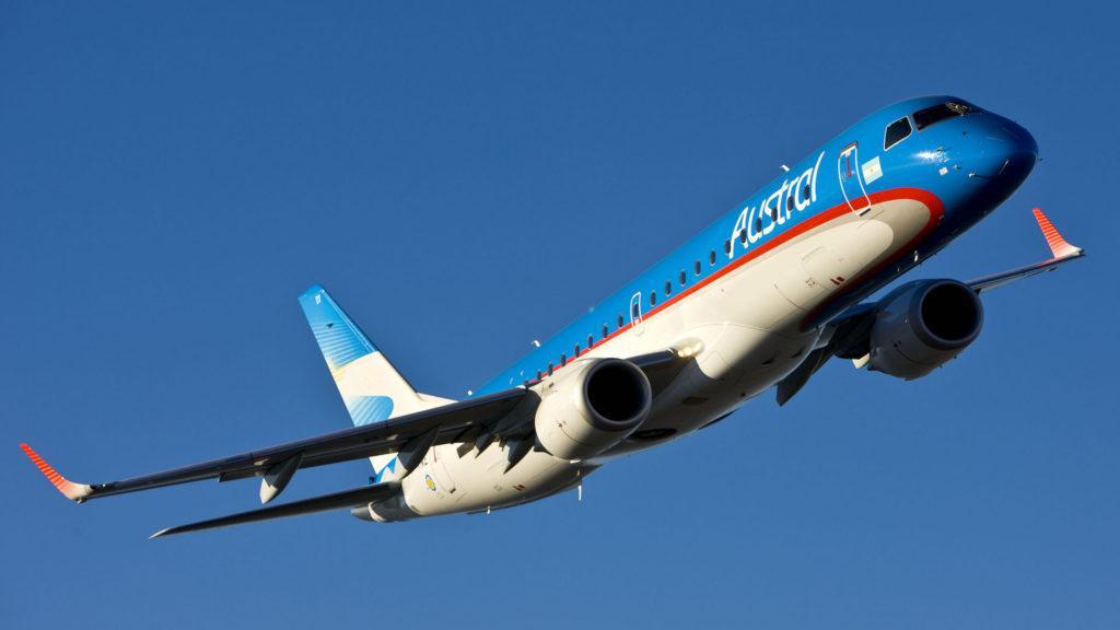 Durante tres meses, el aeropuerto de Mendoza permanecerá cerrado. ¿Qué pasará con los vuelos contratados?