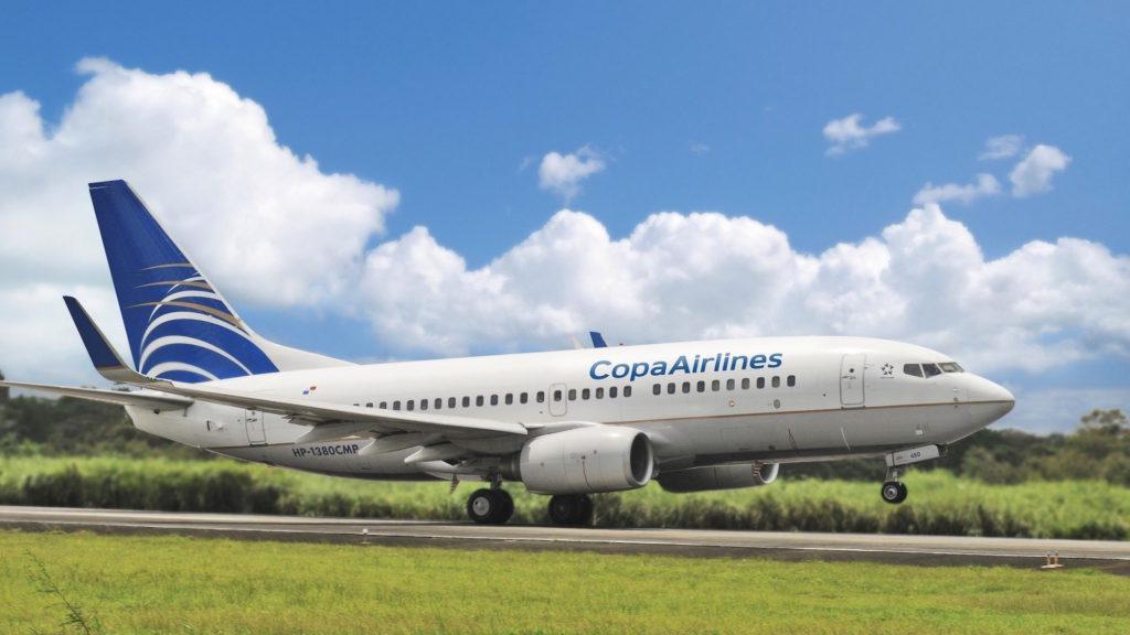 Rosario – Panamá es la nueva ruta de Copa Airlines: lo mejor y lo peor