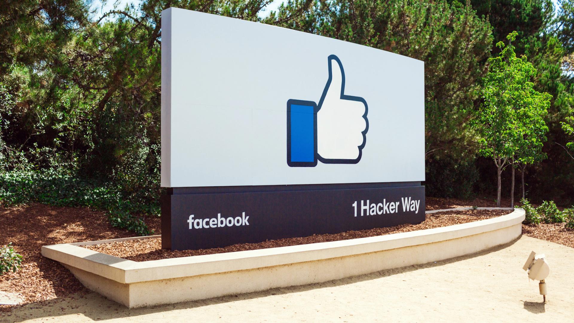 Facebook volvió a cambiar los contenidos que vemos en nuestro News Feed