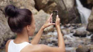 Ahora podemos tomar y publicar fotos en 360 grados en Facebook