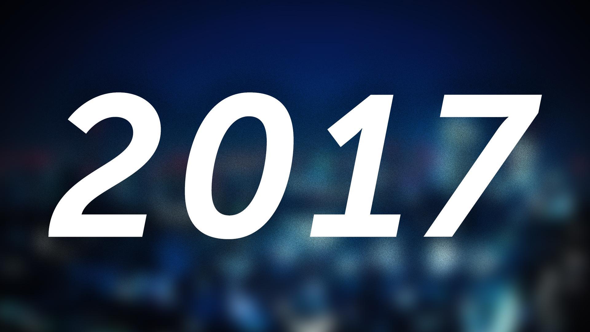 Este es el nuevo cronograma de feriados en Argentina para 2017