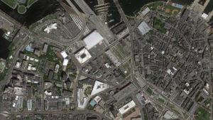 Google Maps ahora tiene imágenes de alta resolución