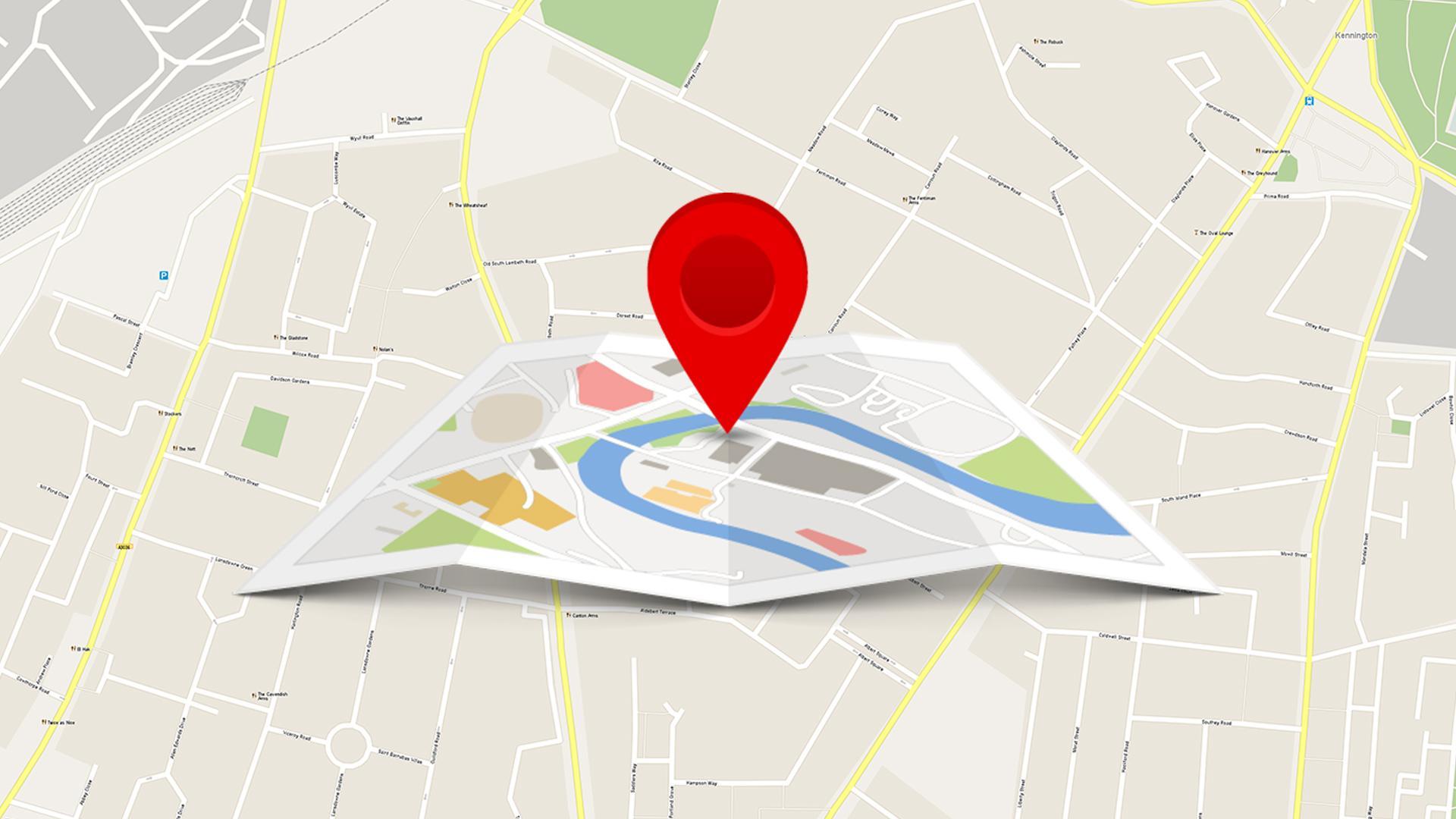 Google Maps nos dirá cuándo tenemos que bajarnos del tren o bus