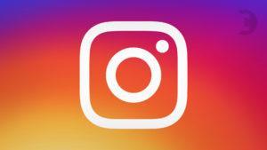 Ya no tenemos que instalar Instagram para subir fotos