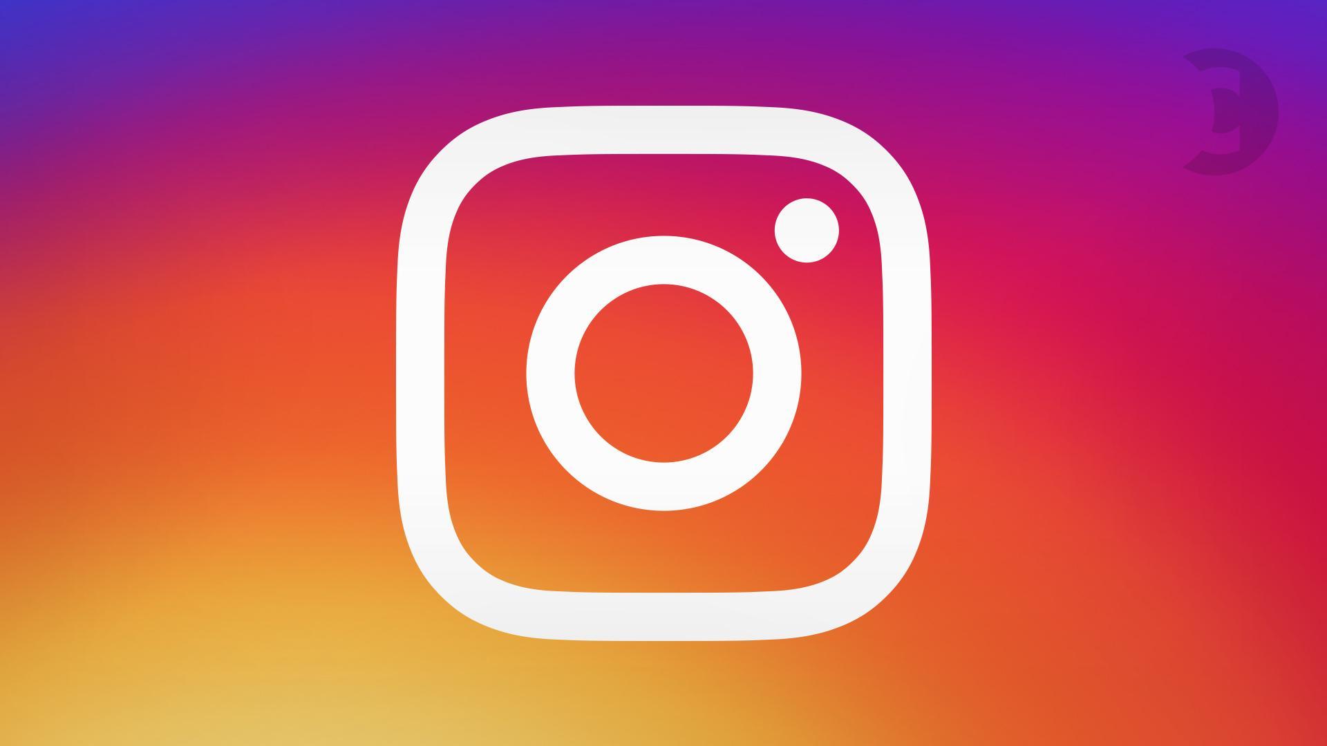 ¿Por qué todos nos tomamos las mismas fotos en Instagram?