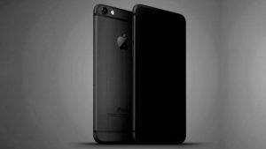 Todo lo que se sabe del nuevo iPhone 7