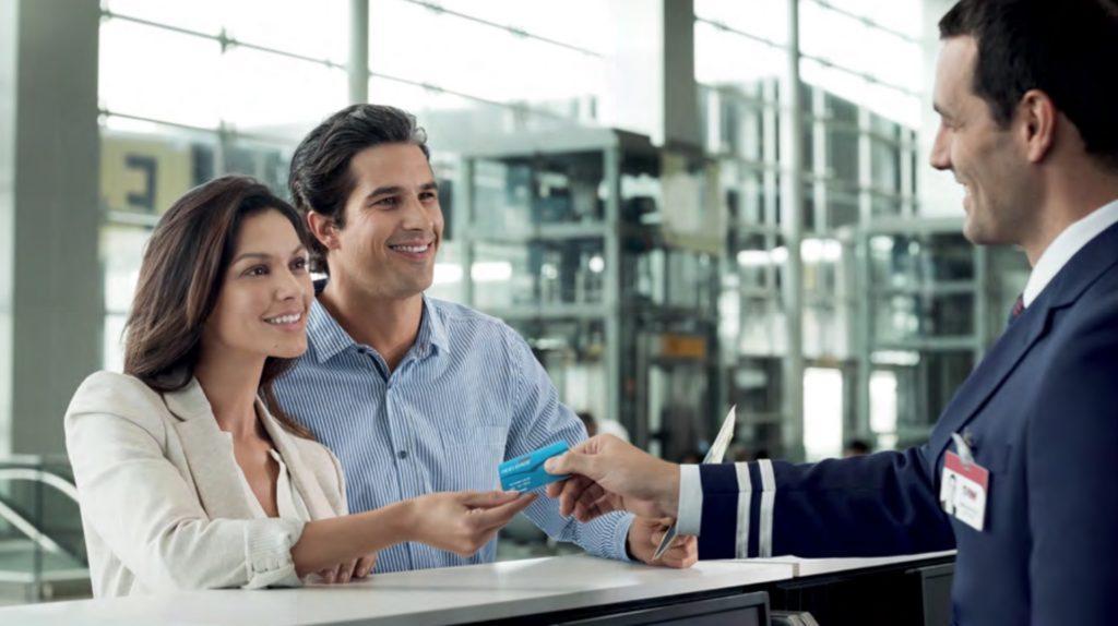 LATAM comenzó a operar la ruta Salta – Lima, con conexiones a América y Europa