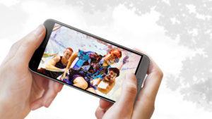 El LG G5 se pone a la venta en Argentina con un innovador concepto