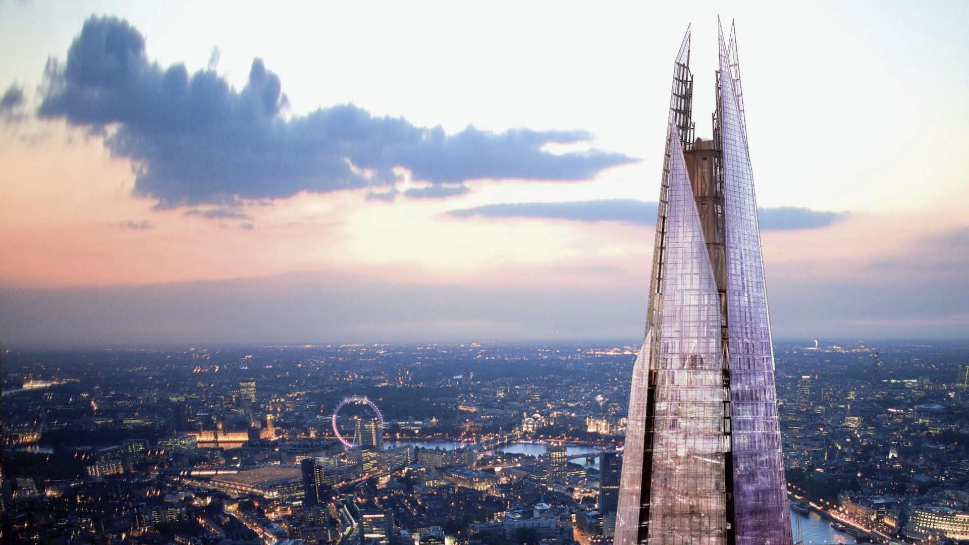 Londres podría poner un impuesto al turista