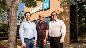 Microsoft adquiere LinkedIn en su mayor inversión en la historia