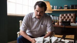 Netflix anuncia la segunda temporada de Narcos y le pone fecha