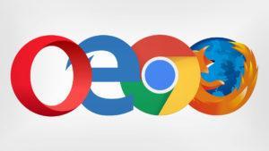 El navegador que no deberíamos usar en nuestra laptop