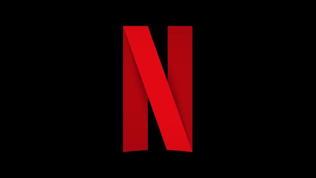 Las series de Netflix serán diferentes si las vemos en teléfonos o televisores