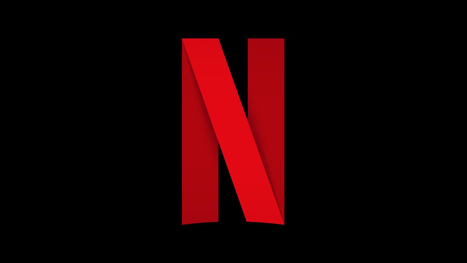 Cada vez menos televisión tradicional y más servicios como Netflix