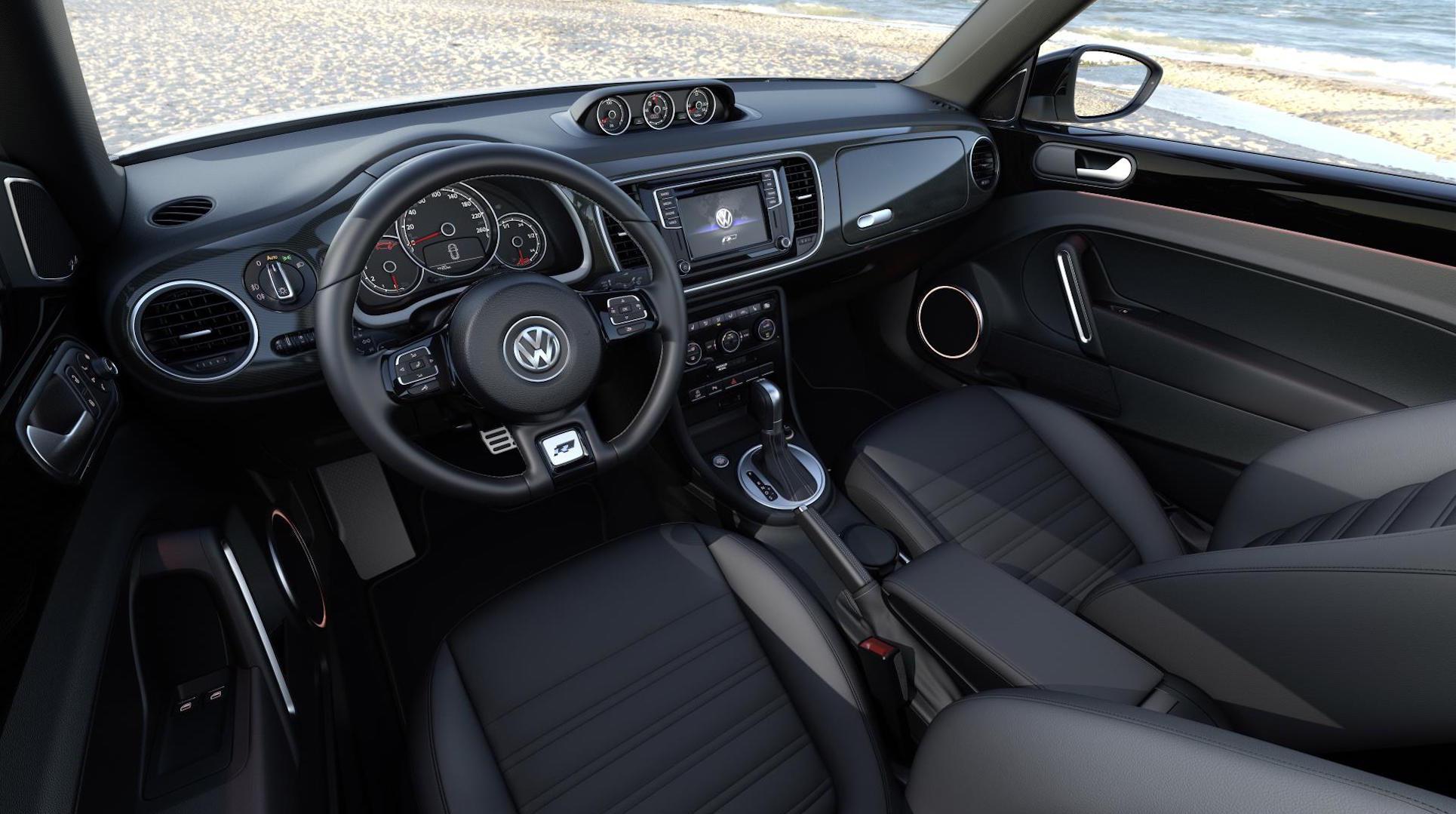 nuevo-beetle-09062016-in5