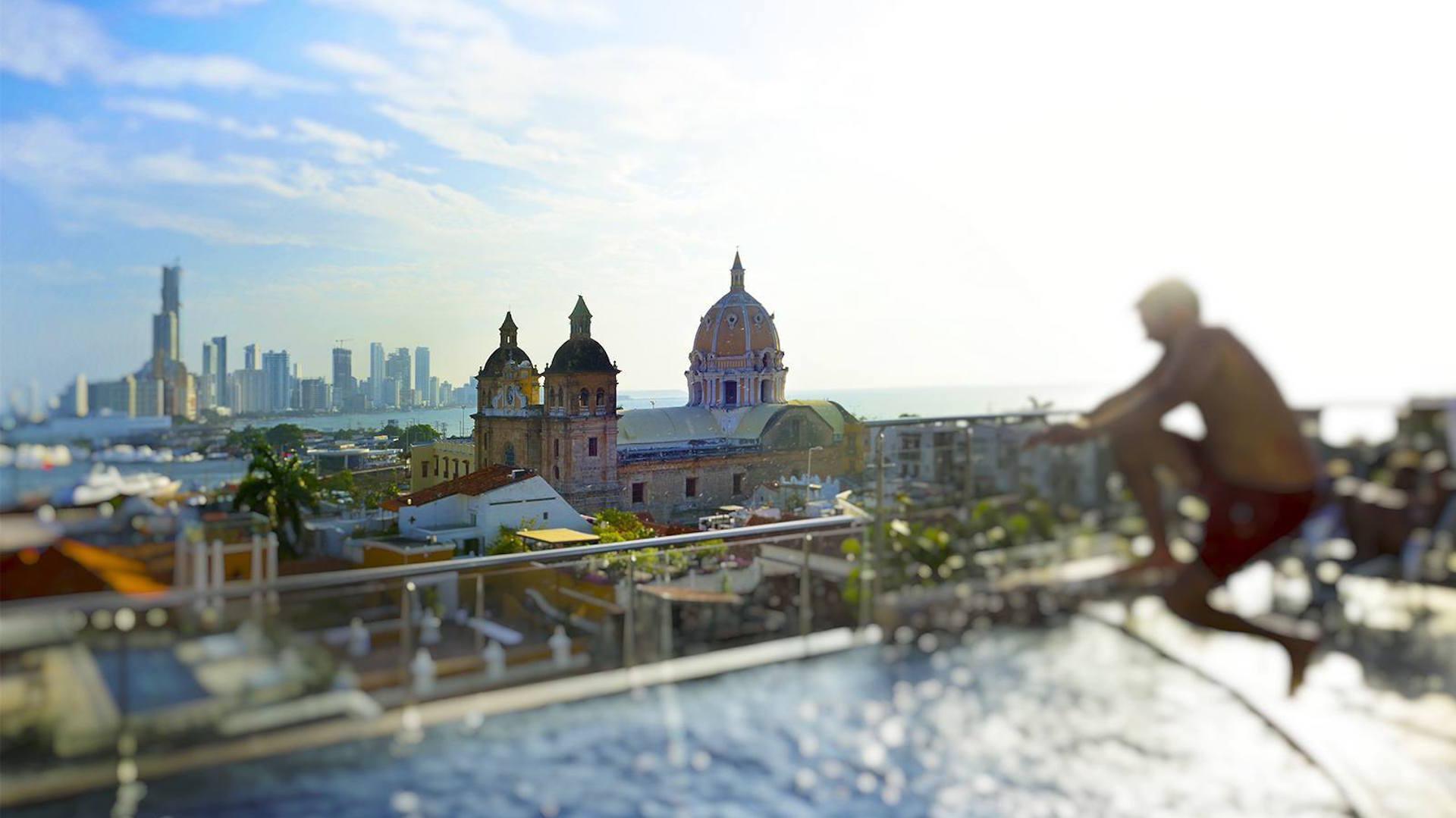 LATAM lanzó pasajes en oferta para volar desde Argentina a destinos de todo el mundo