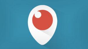 Ahora se puede transmitir en vivo en Periscope desde Twitter