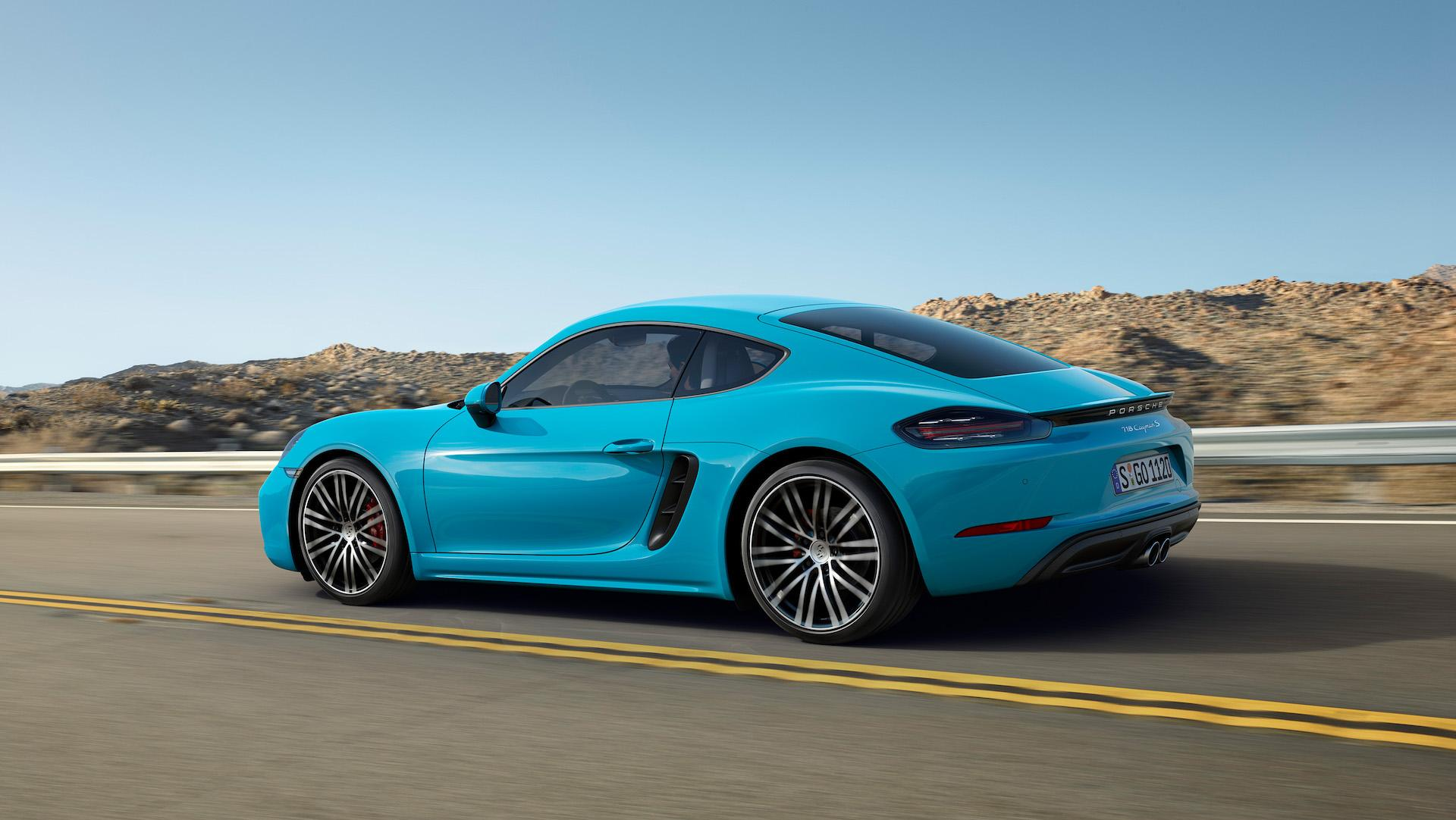 porsche-cayman-04062016in2