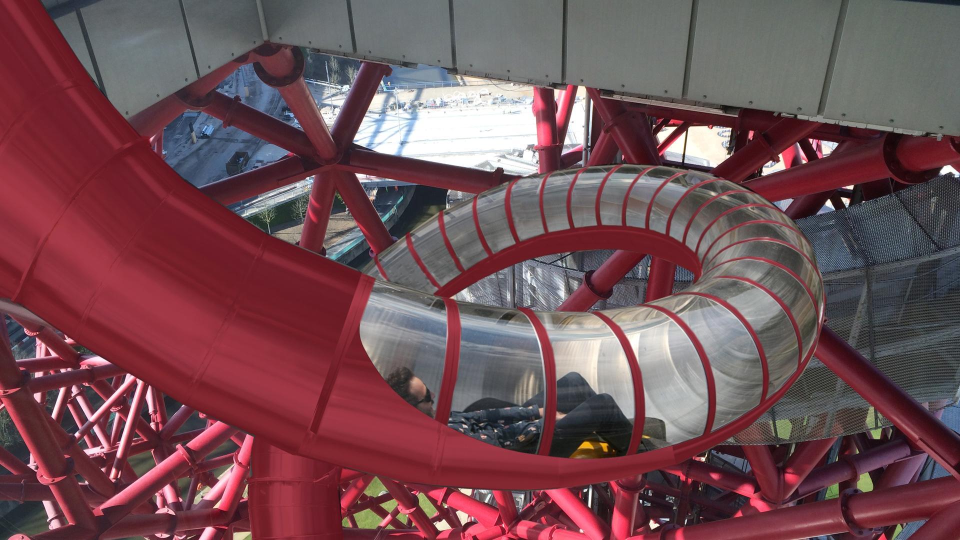 tunelslidelondon2