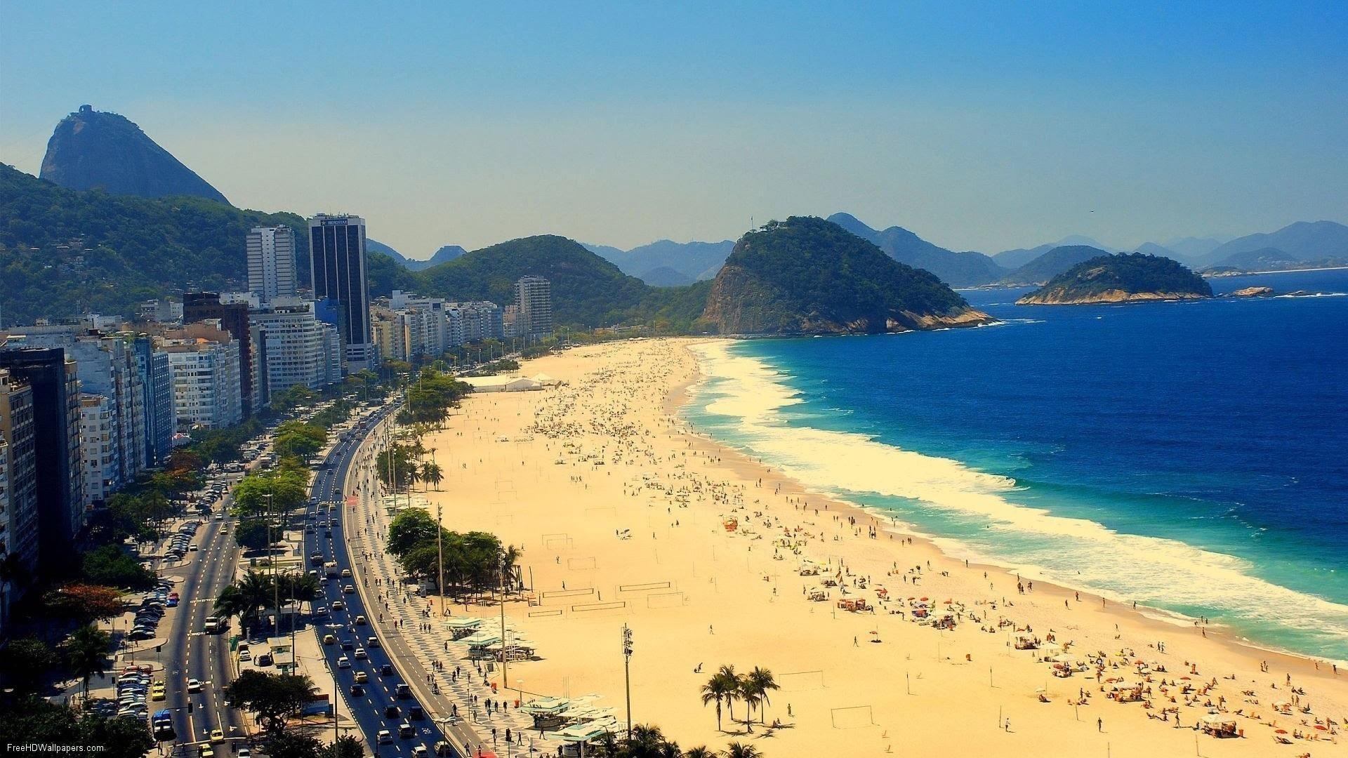La agencia de viajes Almundo.com incorporó realidad virtual para conocer mejor los destinos favoritos
