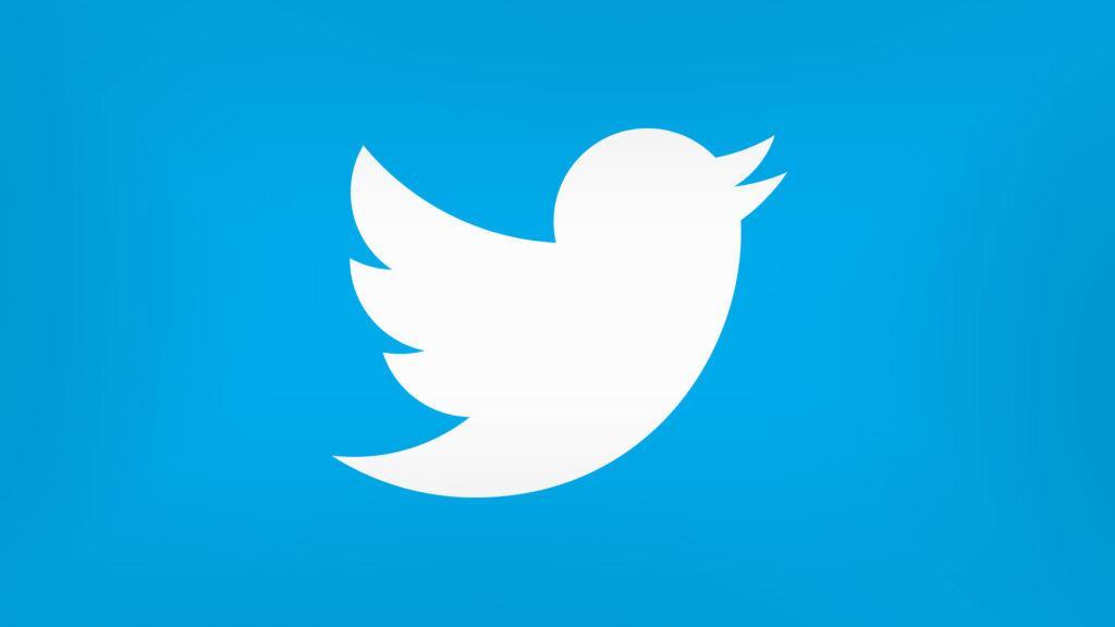 El tuit con más likes de la historia