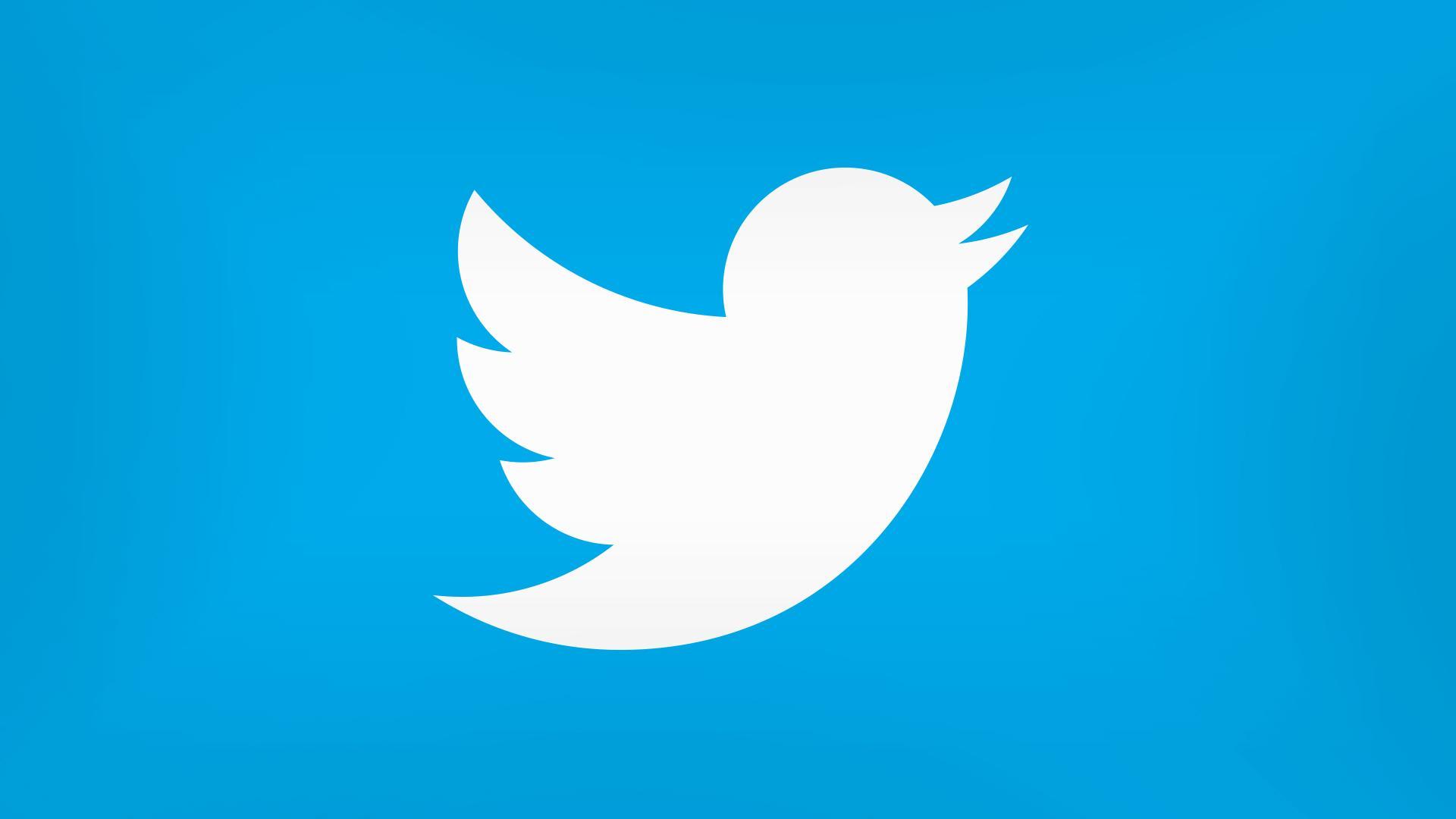 Twitter ahora nos deja retuitearnos a nosotros mismos