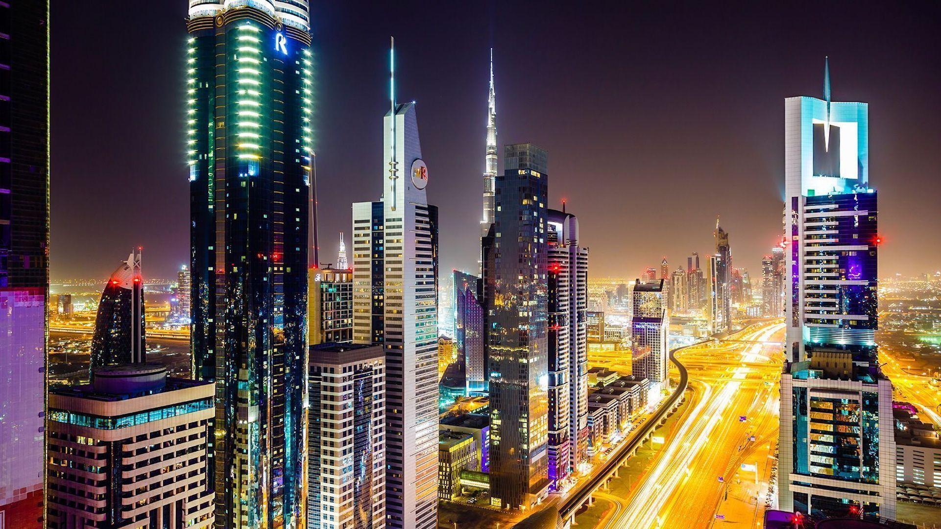 Ofertas de vuelos de Buenos Aires a Abu Dhabi, capital de Emiratos Árabes