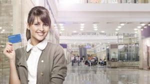 Los socios YPF Serviclub ahora pueden sumar millas en el programa de Aerolíneas Argentinas