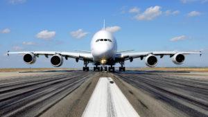 Emirates lanza el vuelo en un Airbus A380 más corto del mundo
