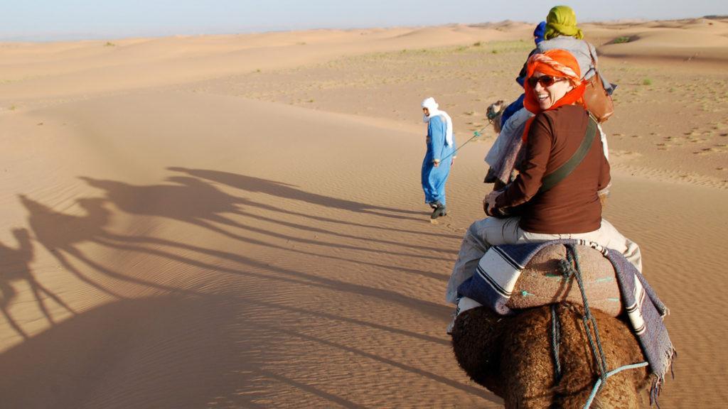 Los riesgos de viajar sin Asistencia al Viajero: la mitad de los argentinos lo hace sin cobertura