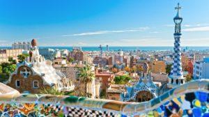 Aerolíneas Argentinas tiene pasajes a Europa a poco más de U$S 850
