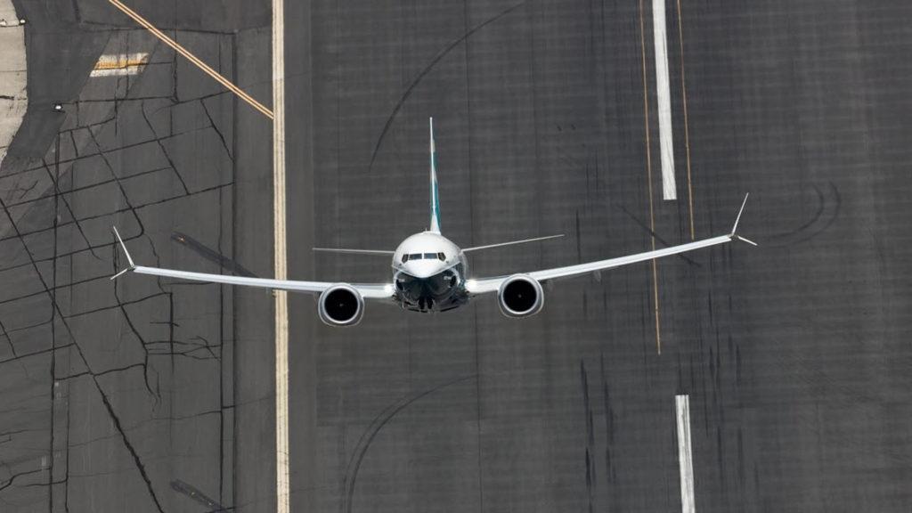 ¿Cuál es el mejor día para comprar pasajes aéreos?