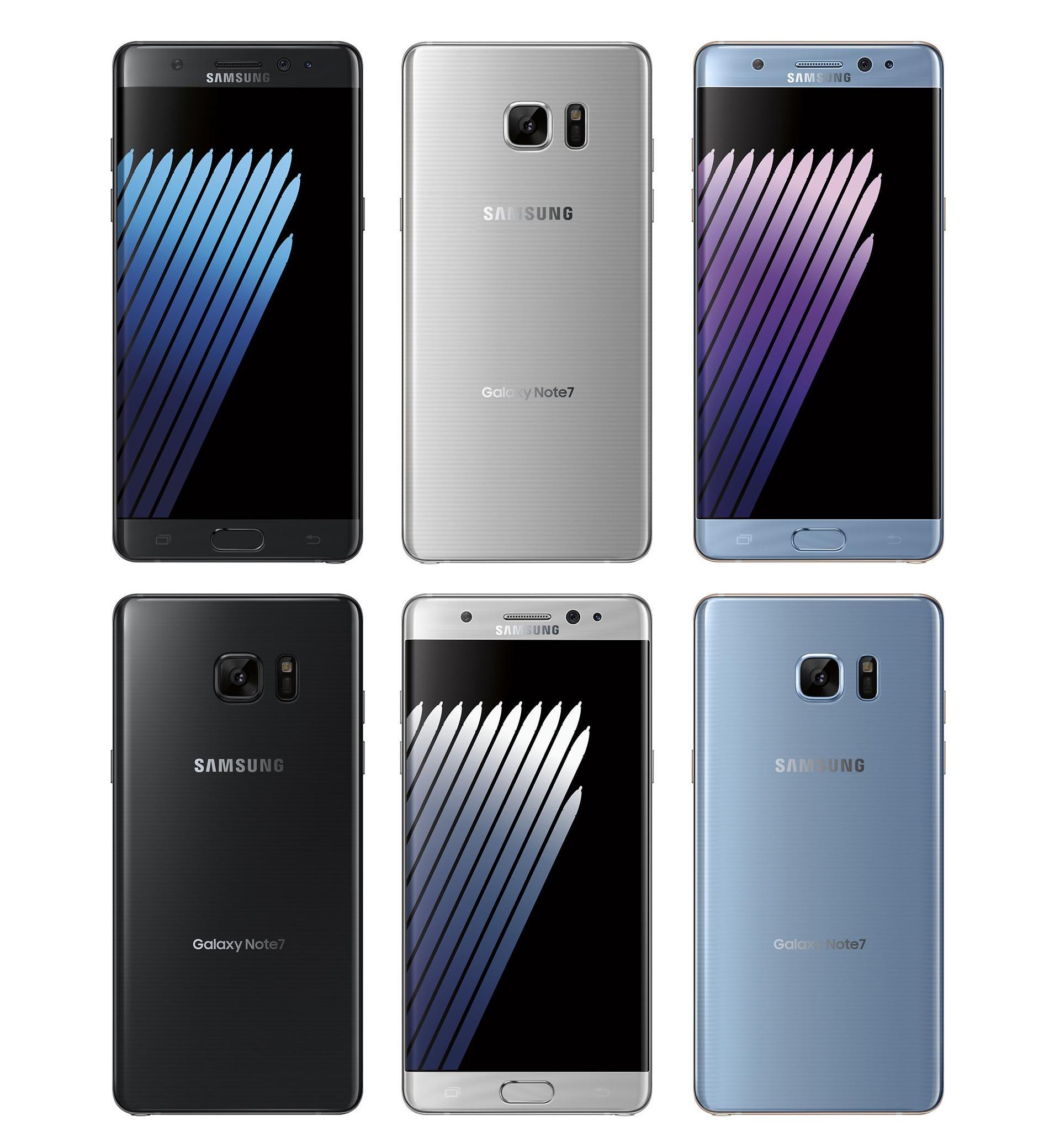galaxynote7tall