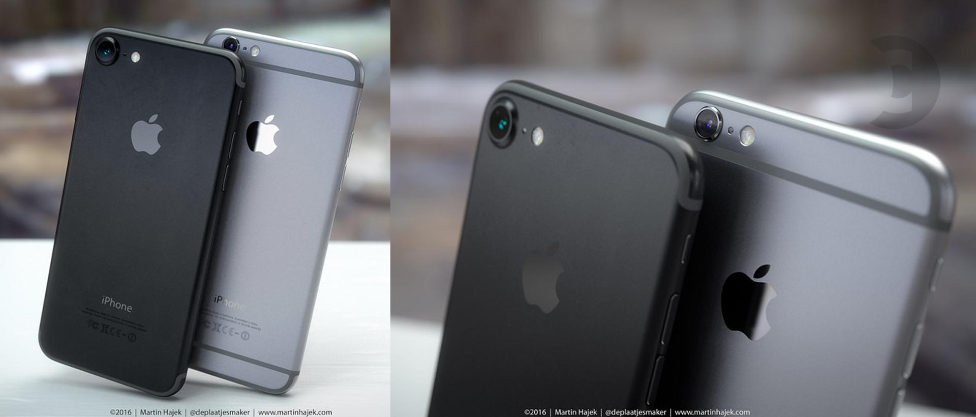 iphone7render1