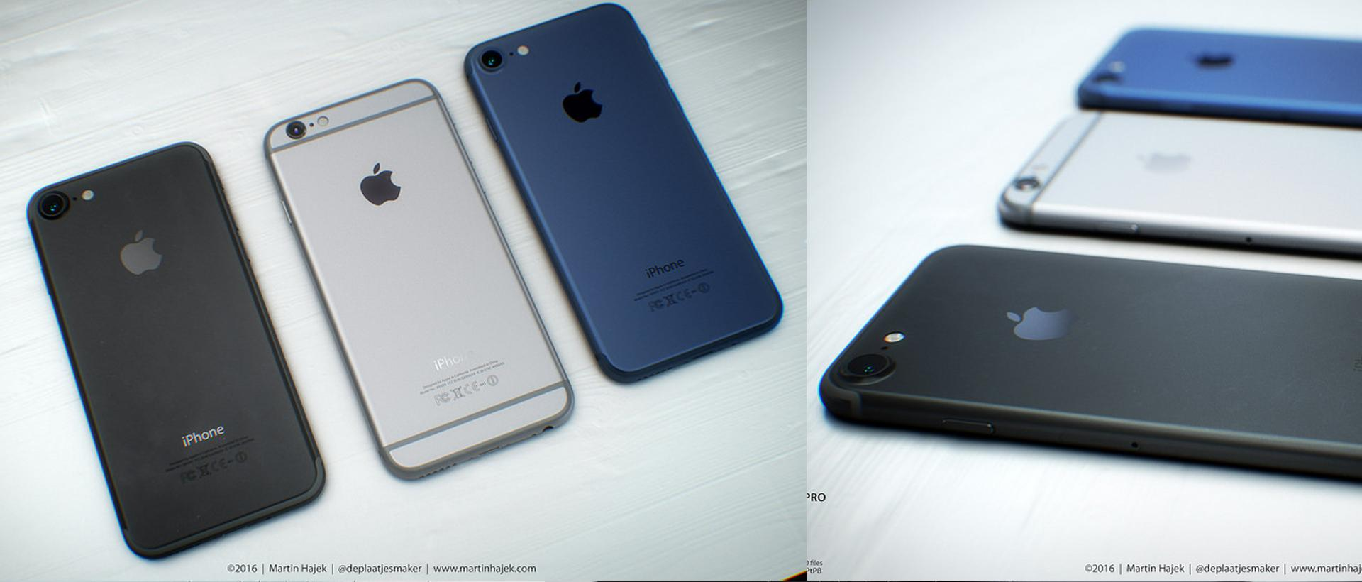 iphone7render2