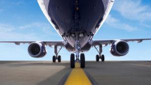 Promoción de vuelos dentro de Estados Unidos desde US$39
