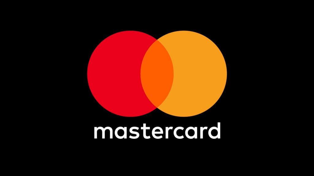 Mastercard rediseña su icónico logo pensando en la nueva generación