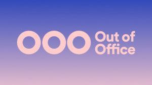 Spotify OOO nos trae la música de nuestro próximo viaje