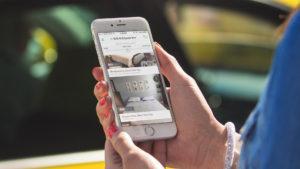 El nuevo rival de Airbnb desembarcó en Nueva York