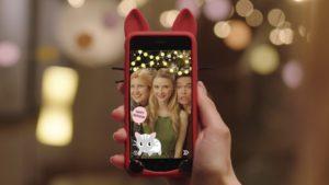 El éxito de Snapchat: un video explica como se convirtió en la app del momento