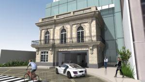 Cómo será Sofitel México, el primer hotel de lujo de Accor en tierras mexicanas