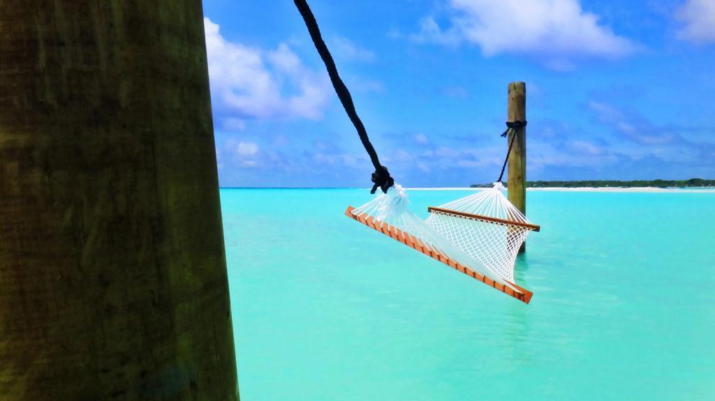 Soneva Fushi: un paraíso en el corazón de Maldivas