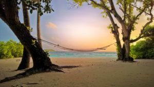 10 nuevos exclusivos hoteles abren en Maldivas