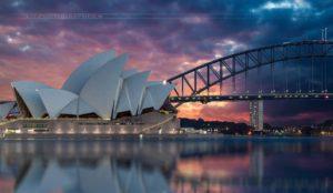 El Opera House de Sídney tendrá la mayor remodelación en su historia