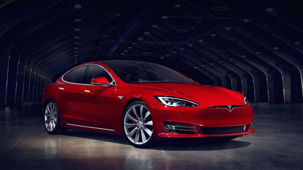 El gran logro de Tesla, que las demás automotrices quieren aprovechar