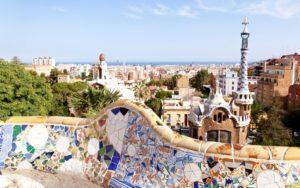 Ranking 2017: las 15 ciudades de Europa que hay que visitar este año