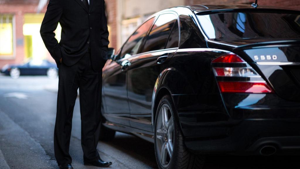 Uber deja de operar en Budapest